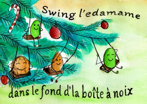 Swing_edamame_JBesner