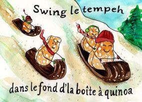 Swing_le_tempeh_JBesner
