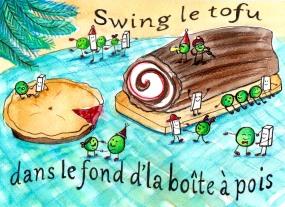 Swing_le_tofu_JBesner